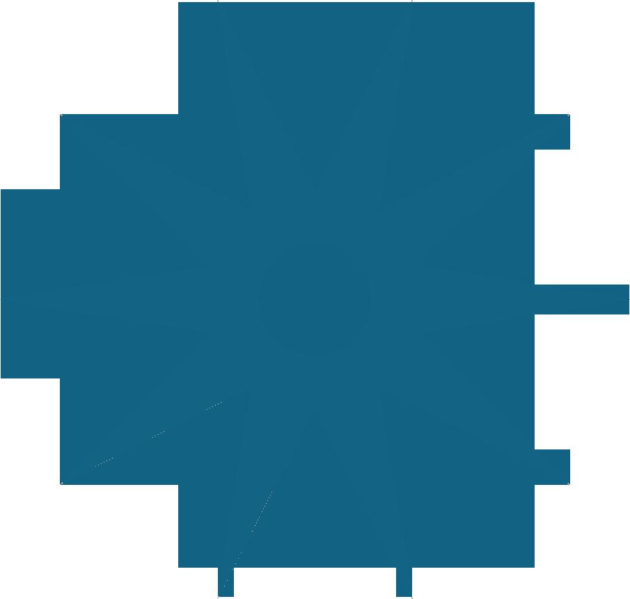 Etoile-Bleu-Canard-3015U.png